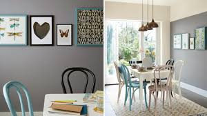 Paint For Open Living Room And Kitchen Dr Dulux How To Decorate An Open Plan Kitchen Dulux