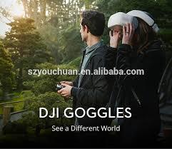 <b>2018 New 100</b>% <b>Original</b> Dji Goggles Wholesale From Dji Factory ...