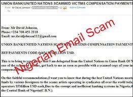 Essay writing service scam FPDF