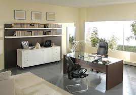 back to office decorating ideas that perfect for your office business office ideas