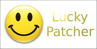 Lucky Patcher v2.8.9.1 APK
