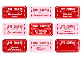 printable love coupons printable editable blank calendar 2017 printable love coupons for couples on valentine