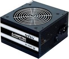 ROZETKA | <b>Chieftec GPS</b>-<b>700A8</b> 700 W. Цена, купить <b>Chieftec</b> GPS ...