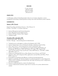 combination resume sample doc  combination resume template    combined resume format combination resume sample administrative client relations csusan