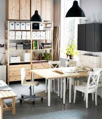 office country ideas small decorating ideas for small office comfortable office decorating ideas for men which best lighting for office