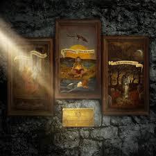 <b>Opeth</b>: <b>Pale Communion</b> - Music on Google Play