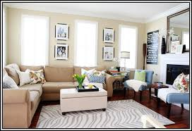 houzz living room of 14 living room rugs houzz living room best image amazing living room houzz