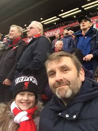 tom mcnicholas tombola s twitter profile twicopy anfield debut for this little belter today