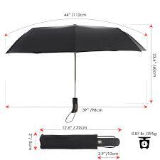 <b>Susino Umbrellas</b> Auto Open & Close Sturty <b>Windproof Umbrella</b> ...