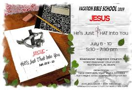 printable vacation bible school flyers duŠan Čech printable kamiya satoshi ancient dragon