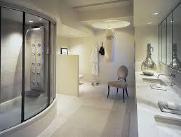 bathroom decor interior