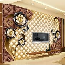 luo xiufen <b>wallpaper</b> Store - Amazing prodcuts with exclusive ...