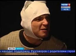 Спектакль «<b>Ганди молчал по субботам</b>» покажут в Иркутске ...