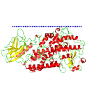 arachidonate 5-lipoxygenase
