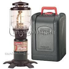 <b>Лампы</b> бензиновые/газовые/<b>керосиновые</b> : купить оптом и в ...