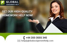 Cost accounting assignment help Dissertation consultation