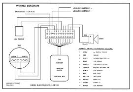 home alarm wiring diagrams photo album   diagramsalarm wiring diagram pir sensor wiring diagram darren criss
