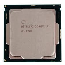 Процессор Kaby Lake (3600MHz LGA1151 L3 8192Kb) OEM - НХМТ