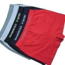 Белье, домашняя и пляжная одежда <b>мужская</b> - каталог товаров в ...