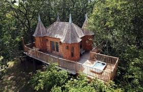 images about Treehouses on Pinterest   Treehouse  Tree       images about Treehouses on Pinterest   Treehouse  Tree Houses and Tree House Plans