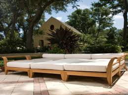 outdoor furniture daybed size x teak daybed outdoor furniture