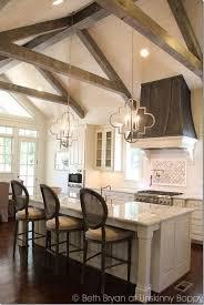 gorgeous lighting under wood ceiling beams 3 kitchen lighting ideas amazing 3 kitchen lighting