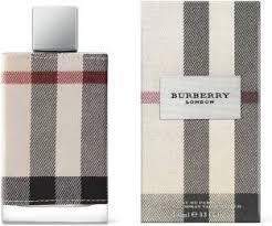 Buy <b>Liz Claiborne Lucky Number</b> 6 Eau de Parfum - 5 ml Online In ...