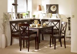 Traditional Dining Room Set Dining Stylish Fabulous Traditional Dining Room Design Applying
