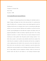 teaching philosophy statements examples lawteched 5 teaching philosophy statements examples case statement 2017