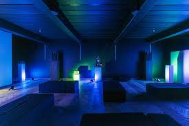<b>Brian Eno</b>: The Ship - Kunsthal Charlottenborg — Google Arts ...
