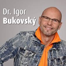 Dr. Igor Bukovský