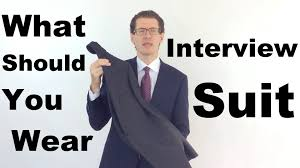 interview suit what should you wear interview suit what should you wear