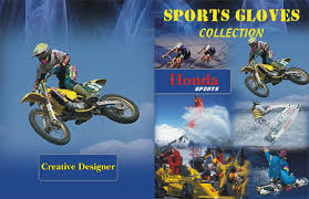Catalog Title Page Design | Creative Designer Catalog Title Page Design