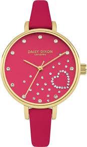 Наручные <b>часы Daisy Dixon</b> DD083PG — купить в интернет ...