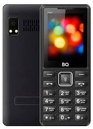 Мобильный <b>телефон BQ</b> Flash (<b>BQ</b>-<b>2444</b>) купить недорого в ...