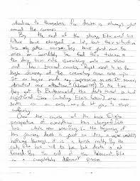 essay argumentative essay topics for elementary students essay persuasive essay examples 8th grade persuasive essay example high argumentative essay