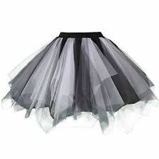 <b>Tulle Halloween</b> Costumes for <b>Women</b> | eBay