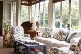 Sunroom Designs Sunroom Decor Ideas