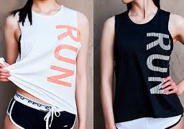 Топ-20 женских футболок и <b>шорт для фитнеса</b> на Aliexpress