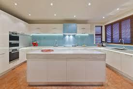 kitchen marble modern kitchen white corian countertop modern white kitchen cabinets black oven kitchen cabinet lighting modern kitchen