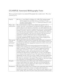 annotated bibliography template google search recipes to cook annotated bibliography template google search