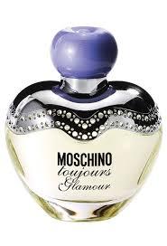 <b>Moschino Toujours Glamour</b> (<b>Москино</b> Гламур Навсегда) купить духи