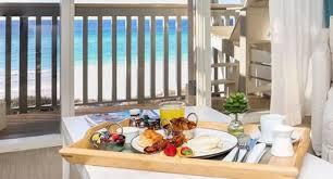 Florida Gulf Coast Resorts | <b>WaterColor</b> Inn & Resort | 30A