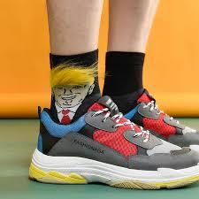 <b>KingDeng</b> Women <b>Socks</b> Fashion Design Harajuku Color Simple ...