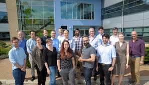 careers cell biology sphere fluidics sphere fluidics team