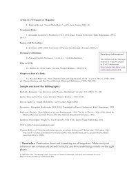 formal essay template Millicent Rogers Museum