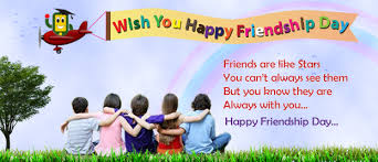 Image result for friendship day pics