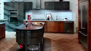 Kitchen Aid Appliances Reviews New Kitchenaid Major Appliances Kitchenaid Kitchen Appliances
