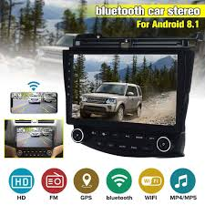 <b>iMars 10.1 Inch 2</b> DIN Android 8.1 Car Stereo Radio 1+16G MP5 ...