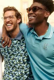 Psycho <b>Bunny</b>: Polo Shirts, Clothing & Apparel for Men & Boys
